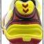 รองเท้าสตั๊ด ฮัมเมล JAPAN KM (HAS 1225 - 2030) thumbnail 5