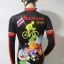 เสื้อปั่นจักรยานแขนยาว สายธาร thumbnail 3