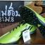 รองเท้าฟุตบอล /ร้อยปุ่ม Adidas Conquisto II TF สี เขียว thumbnail 6