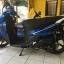 Rental Yamaha GT 125cc Auto thumbnail 3