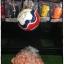 เข็มสูบบอลโลหะ+ตาข่าย thumbnail 6