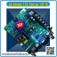 Mainboard LED TV Coocaa / Skyworth Model 39E36 Aconatic Replacement Parts (ทดแทนเพื่อซ่อม) thumbnail 1