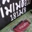 กระเป๋า H3 FreeStyle Bag (สีแดง) thumbnail 6