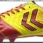 รองเท้าสตั๊ด ฮัมเมล JAPAN KM (HAS 1225 - 2030) thumbnail 6