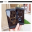 [120-002]เคสมือถือไอโฟน Case iPhone 8 Plus เคสนิ่มสไตล์ยุโรป