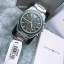 Emporio Armani Classic Sigma Dark Green Dial Men's Chronograph Watch - AR6090 thumbnail 1