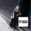 เซตเอี๊ยม (4ชิ้น) สไตล์เกาหลี thumbnail 12