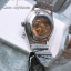 Emporio Armani Dress Beige Dial Men's Stainless Steel Watch - AR1922 thumbnail 3