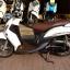 Rental Yamaha Fino 115cc Auto thumbnail 3