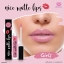 Nadeara Nice Matte Lip.💄👄 สี GIRL thumbnail 1