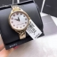 MARC JACOBS Betty White Mother Of Pearl Dial Ladies Watch MJ3509 thumbnail 2