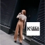 เซตเอี๊ยม (4ชิ้น) สไตล์เกาหลี thumbnail 10