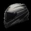 BELL MX-9 ADVENTURE MIPS RSD TITANIUM thumbnail 6