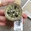 นาฬิกาข้อมือ MICHAEL KORS รุ่น Wren Chronograph Crystal Pave Dial Ladies Watch- MK6095 thumbnail 3