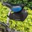 กระเป๋าใต้อานจักรยาน thumbnail 1