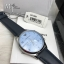 Armani Sport Men Watch Blue Dial AR1889 thumbnail 1
