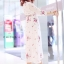 แม็กซี่เดรส Gongyu Embroidery Maxi Dress thumbnail 7