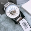Emporio Armani Dress Skeleton Dial Men's Watch - AR1945 thumbnail 2