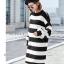 เดรสไหมพรม Minnie B Knitting Dress thumbnail 2