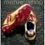รองเท้าสตั๊ด ฮัมเมล JAPAN KM (HAS 1225 - 2030) thumbnail 8