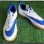 Sale รองเท้าฟุตบอล ฟุตซอล Nike futsal ของแท้ 100% ขายใน ญี่ปุ่น thumbnail 8