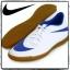 Sale รองเท้าฟุตบอล ฟุตซอล Nike futsal ของแท้ 100% ขายใน ญี่ปุ่น thumbnail 1