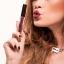 Nadeara Nice Matte Lip.💄👄 สี BLACK ROSE thumbnail 2