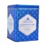 Harney & Sons - Celebration Tea, Tin of 20 Sachets