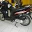 Rental Honda Spacy 110cc Auto thumbnail 3