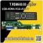 T.RD8503.03 SKR.03 8501 Universal Board เมนูไทย มีรีโมท มีเฟิร์มแวร์รองรับแท่นเครื่องที่จำหน่ายในประเทศไทย thumbnail 1