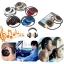 หูฟัง ไร้สาย Bluetooth Stereo Headset mini รุ่น 503 - (แถมฟรี ถุงผ้ามูล ค่า50บาท) thumbnail 3