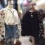 เสื้อแฟชั่น Zara Boho Embroidery Top thumbnail 6