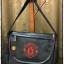 กระเป๋าสะพายข้าง ManU thumbnail 1