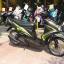 Rental Yamaha Mio 125cc Auto thumbnail 3