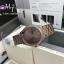 นาฬิกาข้อมือ MICHAEL KORS รุ่น Slim Runway Sable Dial Ladies Dress Watch MK3418 thumbnail 2