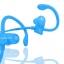 Power Sport - Wireless Earphone MS-B7 - (แถมฟรี ถุงผ้ากันรอย มูลค่า50บาท) thumbnail 5