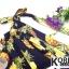 เสื้อแฟชั่นสายเดี่ยวDG Pineapple Summer Collection Top thumbnail 6
