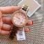 นาฬิกาข้อมือ MICHAEL KORS รุ่น Parker Chronograph Rose Dial Ladies Watch - MK5538 thumbnail 1