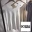 เสื้อกล้ามสไตล์เกาหลี thumbnail 5