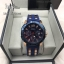 Guess Sporty W0366G3 Men's Watch Blue thumbnail 2