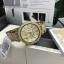 นาฬิกาข้อมือ MICHAEL KORS รุ่น Parker Chronograph Champagne Dial Ladies Watch MK5632 thumbnail 1