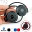 หูฟัง ไร้สาย Bluetooth Stereo Headset mini รุ่น 503 - (แถมฟรี ถุงผ้ามูล ค่า50บาท) thumbnail 4