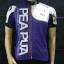 เสื้อปั่นจักรยานแขนสั้น PEA thumbnail 2