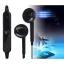 Bluetooth Stereo Headset หูฟังบลูทูธ S6-BT10 - (แถมฟรี ถุงผ้าพกพา มูลค่า50บาท) thumbnail 3