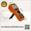 PEAKMETER PM18C มัลติมิเตอร์ มหาเทพ1 มิเตอร์ที่ดีที่สุด สำหรับช่างมืออาชีพ thumbnail 13