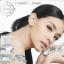 Shock Price ครีมวิกกี้ 2 ปุก ฟรี Aloevera Gel เกาหลี thumbnail 4