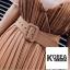 เซตเอี๊ยม (4ชิ้น) สไตล์เกาหลี thumbnail 3