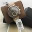 MICHAEL KORS Sawyer Grey Dial Rose Gold-plated Ladies Watch MK6226 thumbnail 1