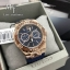 Guess Limelight Watch - W1053L1 thumbnail 2