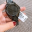 นาฬิกาข้อมือ MICHAEL KORS รุ่น Bradshaw Chronograph Black Dial Unisex Watch - MK5550 thumbnail 1